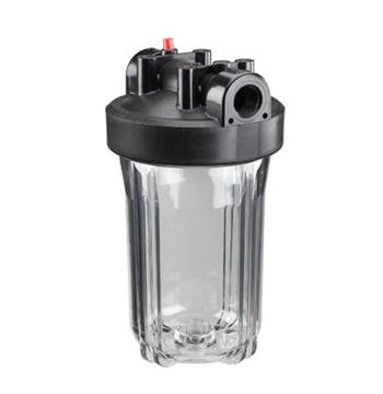 AquaPro BB10