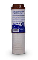 Aquafilter FCCFE-STO