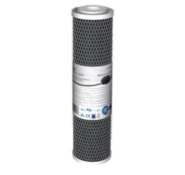 AquaFilter FCCBL SL-10
