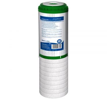 Aquafilter FCCBKDF-STO